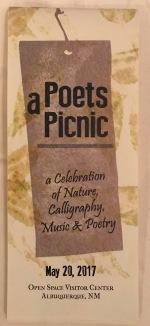 Poets Picnic 2017 IMG_4993