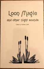 Loon Magic cover IMG_3585
