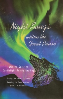 Nights Songs cover solstice IMG_8006