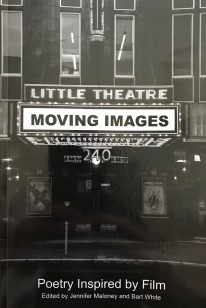 Moving Images cover IMG_8296
