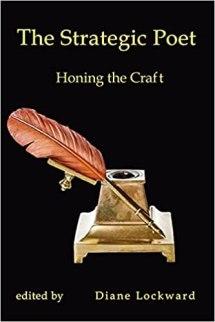 The Strategic Poet cover